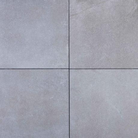 Slijtvaste en hittebestendige ceramische tegels aanbrengen